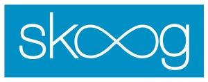 skoog_logo